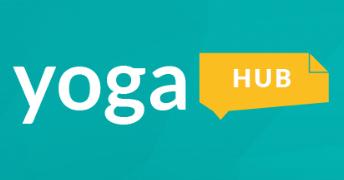 Holistic Massage Diploma - Yoga, Arts, Health & Wellbeing