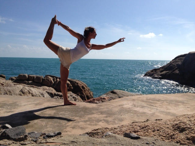 moocow, Author at Yoga, Arts, Health & Wellbeing for All